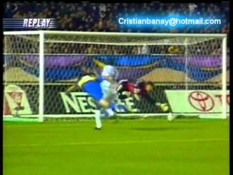 Cristiano Ronaldo Cross