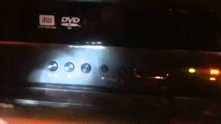 [TuTo]Filmer une console avec un lecteur DVD (sans HD-PVR ou Dazzle)