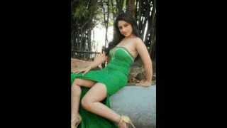 Actress Ankita Sharma .Hot