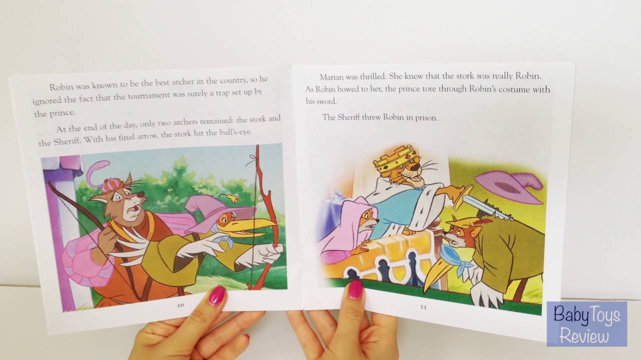 robin hood book report Classic children's stories and pdf books which are in the public domain, in easy downloadable pdf book format, and available to read online.