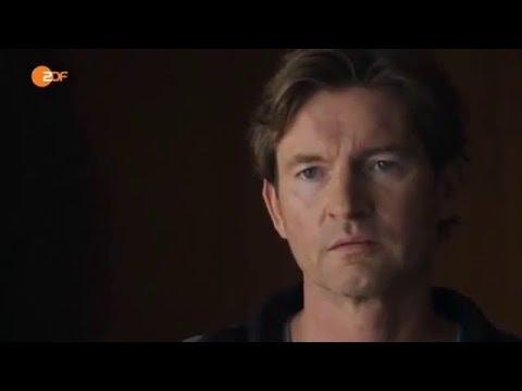 Bergdoktor Staffel 13 Folge 7