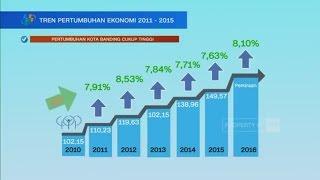 Video Kemiskinan di Tengah Laju Pertumbuhan Ekonomi Kota Bandung download MP3, 3GP, MP4, WEBM, AVI, FLV Maret 2018