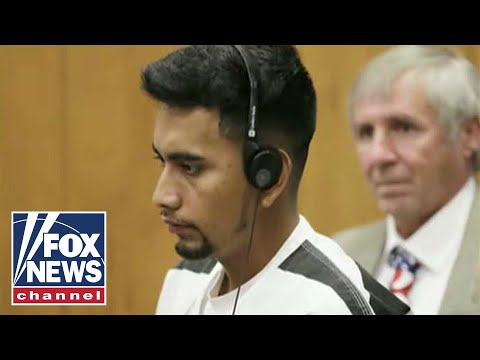Mollie Tibbetts murder fuels debate over illegal immigration