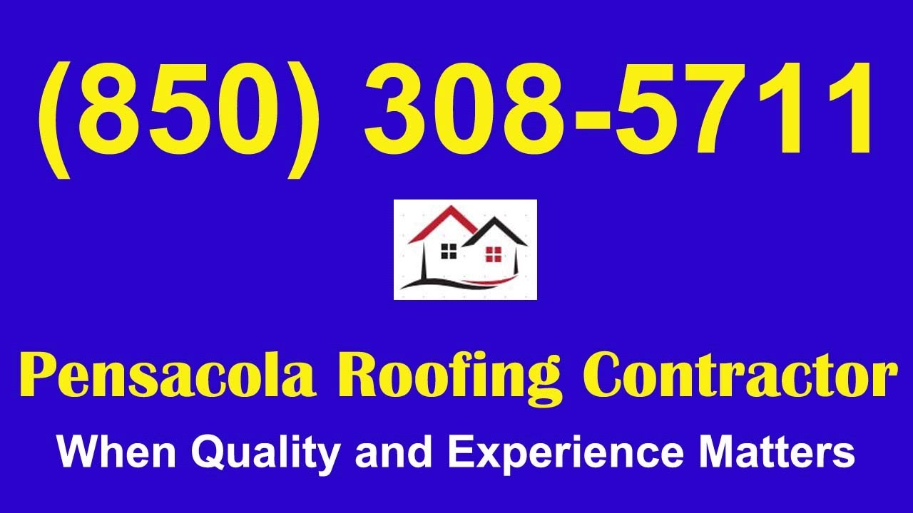 Rubber Roofing Repair Pensacola Pensacola Rubber Roof