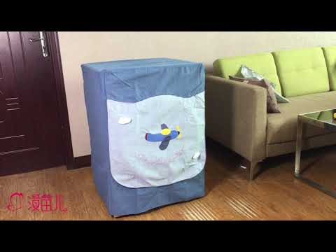 samsung 6kg washing machine cover -- Customized sales of Chinese factories
