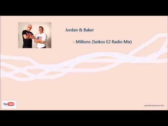 MP3 TÉLÉCHARGER ABI MUSIC AYNA
