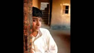 صور عبدالمجيد الفوزان 2008