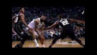 NBA Rapid Highlights -  Pro Basketball Talk EXTRA Bucks' bad habits are coming back to bite them #5