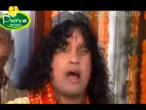 Dildaar shyam pyare hum hai tere sahare plz watch only one time