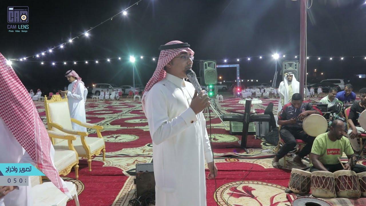 كام لينز I هادي الناشري I الشاعر احمد القوزي وصالح العامري عرضة ثقيل