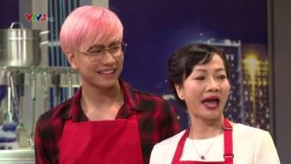 chuan com me nau  tap 89  teaser lou hoang - thuy vy 02042017