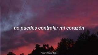 Shiloh Dynasty - You can't control my heart (Sub. Español)