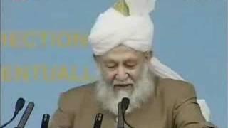 MUslim Televison Ahmadiyya