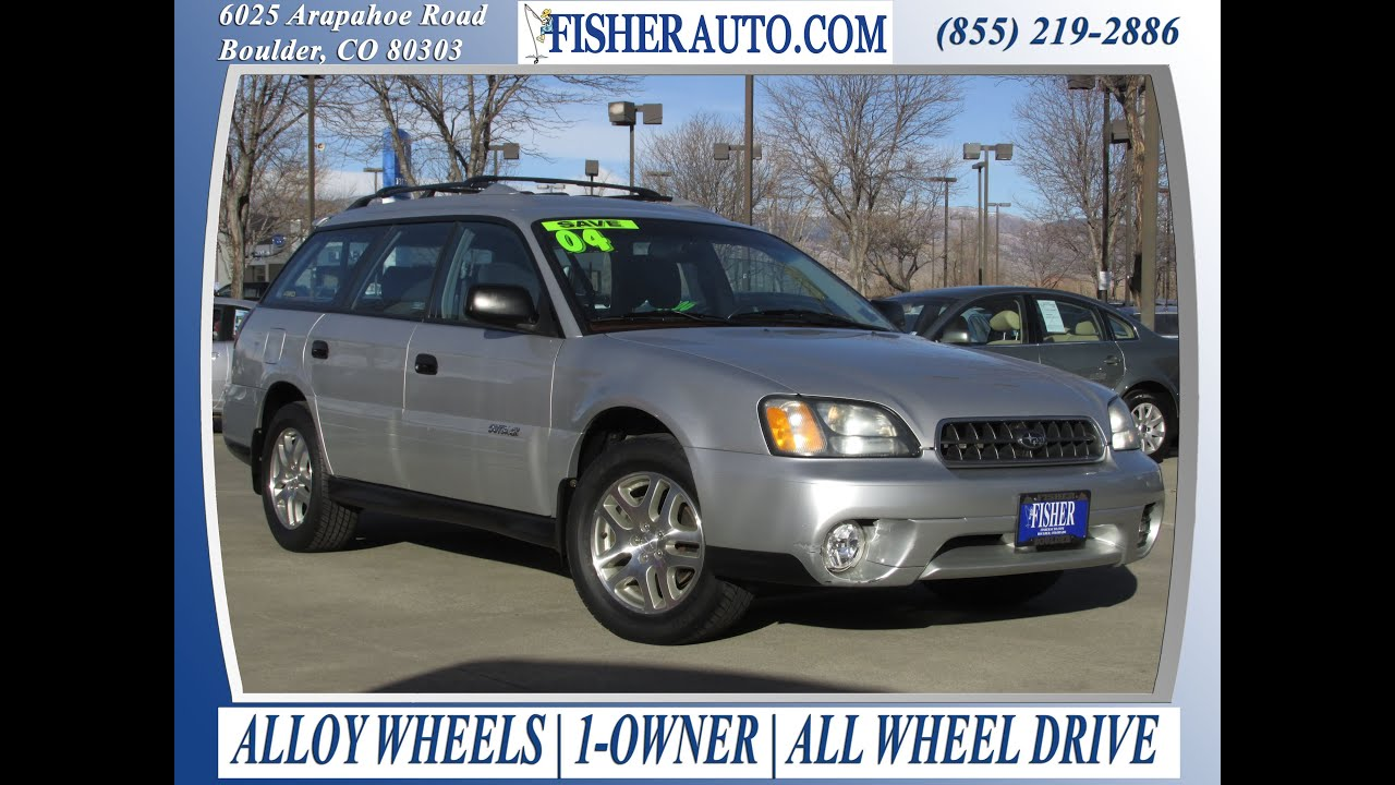 Used cars under 100002004 subaru outback awdsilver8900 used cars under 100002004 subaru outback awdsilver8900longmont denverfisher auto146476a vanachro Image collections