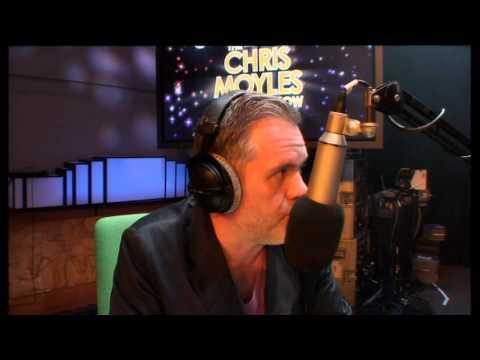 Popular Videos - Chris Moyles & Performance
