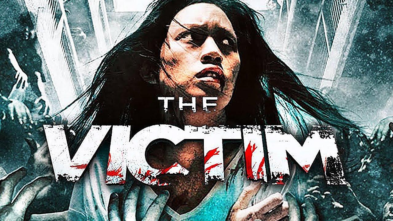 Download The Victim   Film Complet en Français   Horreur, Thriller