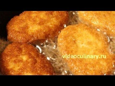 Картофель с кальмарами рецепт с фото пошагово 1000menu