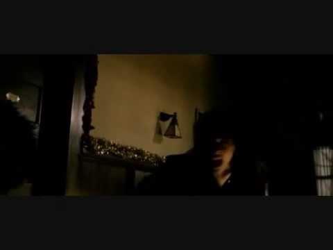 Melissa Death Black Christmas (2006)