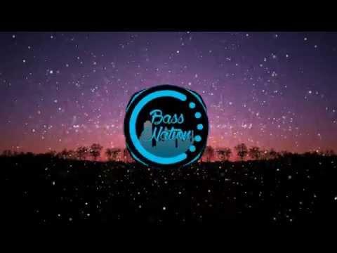 Calvin Harris & Alesso - Under Control [BARE Trap Remix]