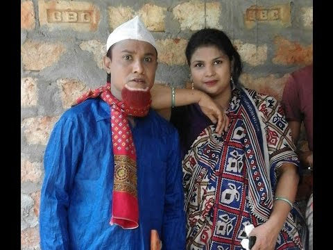 Sylheti Natok   Kotai Miah natok