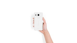 How to Apply a dbrand Nexus 5X Skin