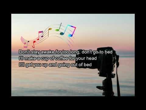 death-bed-powfu-with-lyrics
