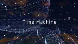 初音ミク Hatsune Miku Time Machine Original PV