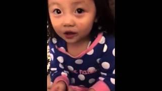 【Twitterで可愛すぎると話題】チョコをチョコと言えない女の子【コチョ】 thumbnail
