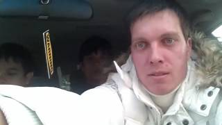 Фанаты Дианы Шурыгиной-Секс-наркотики