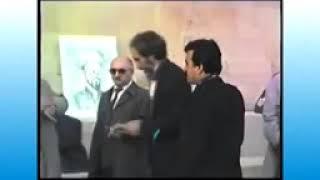 Azərbaycan himni Bakıda ilk dəfə