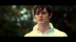 Гордость и предубеждение и зомби (2016) — трейлер на русском с новой датой