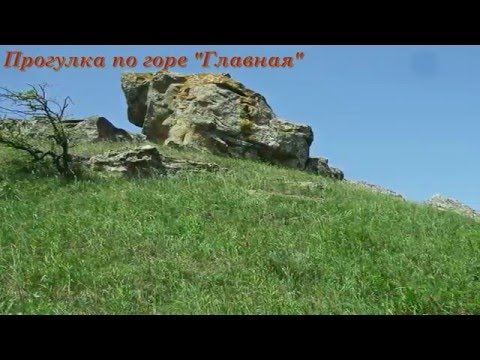 знакомство ставропольский край с шпаковка