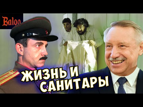 СОЛОВЬИНЫЙ ПОМЕТ №115