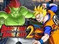DragonBall Raging Blast 2 SSJ Future Gohan VS Bojack Full Power Live Commentary mp3