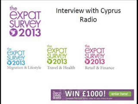 Cyprus Radio