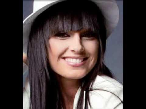 anna tatangelo e giggi d'alessio karaoke sarai (con voce giggi).wmv