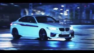 Краткий обзор BMW M2 Perfomance. Dr.Tamirlan, Олег Выходи Production