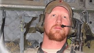 Rob O'Neill: US Navy SEAL who killed Osama bin Laden - in 60 seconds
