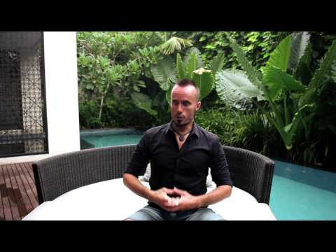 What Is Intermittent Fasting & Its Affects On Healing