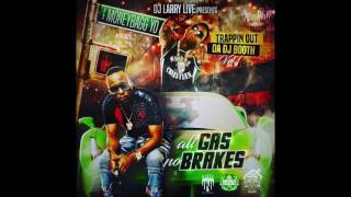 "Moneybagg Yo ""Prayers"" ft Yo Gotti #AllGasNoBrakes"