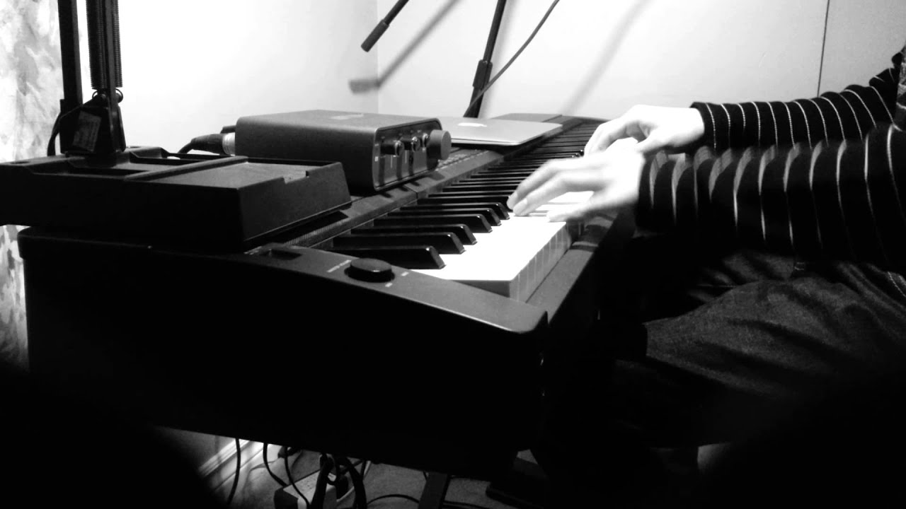 bruno-mars-when-i-was-your-man-piano-instrumental-matthew-ho