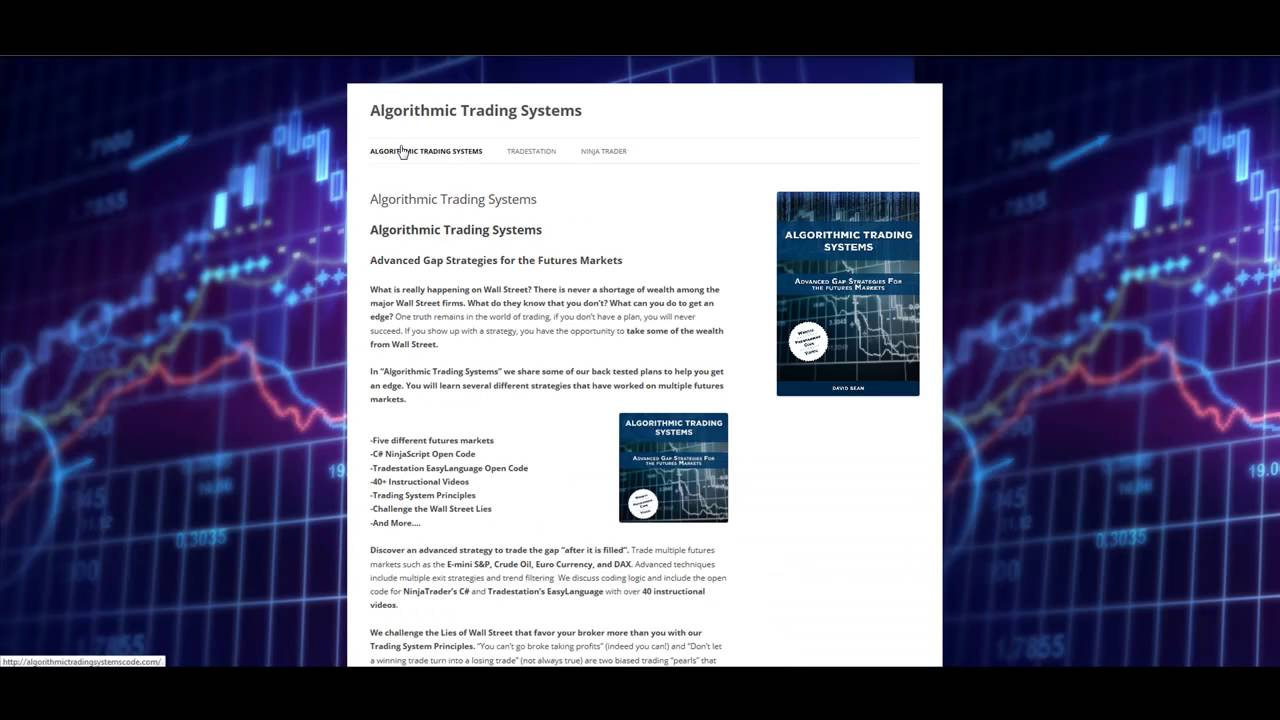 Forex Winners | Free Download | Downlod free trading sysrems , indicators and forex E-books