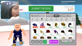 OMG! MY MISSED FAVORITE GAME! (roblox)