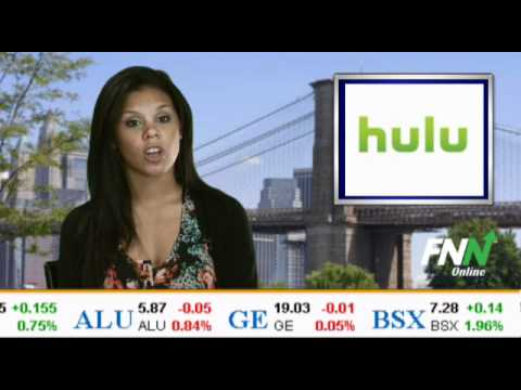"""Disney CEO says Hulu owners """"committed"""" to selling"""