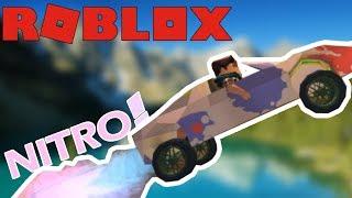 Roblox Jailbreak #6 (estonien)!