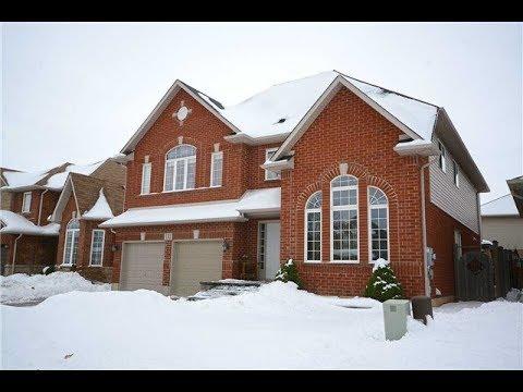 Hamilton, 4BR, 5WR House For Sale