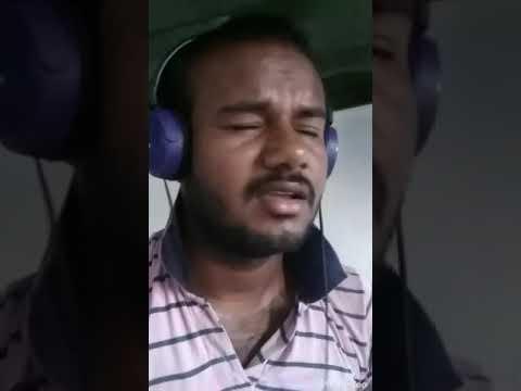 Kadalakolla orathile dub voice