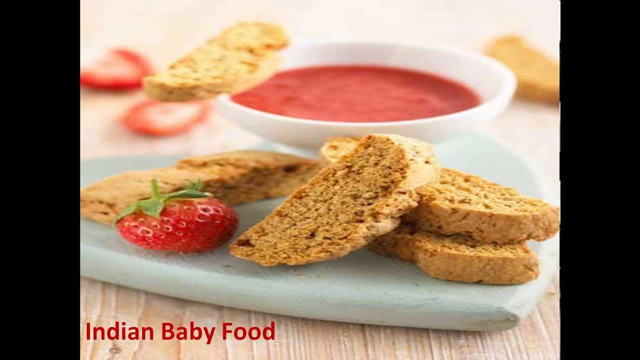 Indian baby foodindia baby foodsbaby food recipes for infants indian baby foodindia baby foodsbaby food recipes for infants toddlers forumfinder Choice Image