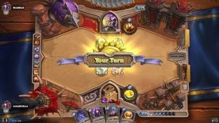 Hearthstone 4 20 2017 12 21 08 AM Watch as I get my azz kicked learning hearthstone!