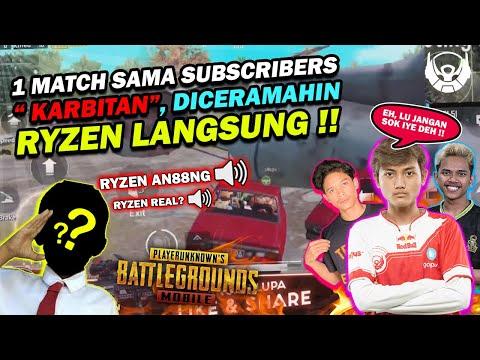 dikira-palsu-btr-ryzen-dikatain-?!---pubg-mobile-indonesia-|-ryzen-gaming